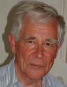 Prof Ian Mills